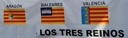 http://www.teresafreedom.com//images/articles/2017nouoctubre/TresReinos.jpg