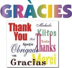 tp://www.teresafreedom.com//images/articles/2millones/3.thanks.gracies1.jpg