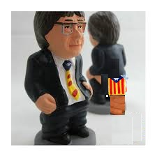 http://www.teresafreedom.com//images/articles/ACA/1.caganet puigdemont.low.jpg