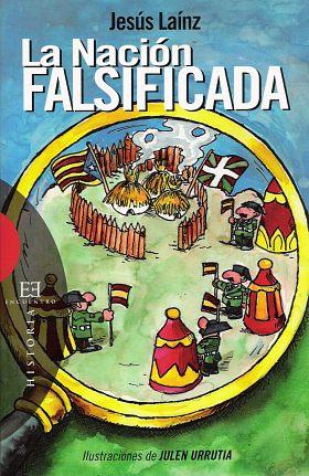 http://www.teresafreedom.com//images/articles/ACA/Caalunya.NacionFalsificada1.jpg