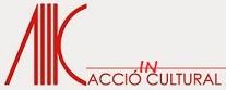 http://www.teresafreedom.com//images/articles/ACPV/1.logo.jpg
