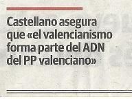 http://www.teresafreedom.com//images/articles/ADNpp/1.ADNpp.jpg