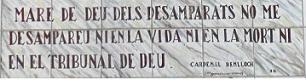 http://www.teresafreedom.com//images/articles/AMAPR vs empar/advocacion a la Verge.JPG