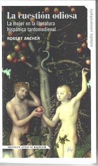 http://www.teresafreedom.com//images/articles/CONGRESS.DONA/ARCHER,ROBERT.libro.low.JPG