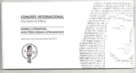 http://www.teresafreedom.com//images/articles/CONGRESS.DONA/CONGRESO DONA I LITERATURA.low.JPG