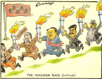 http://www.teresafreedom.com//images/articles/CUBA/The Inhuman Race3.low.JPG