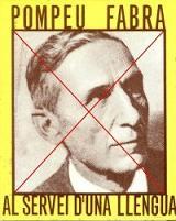 http://www.teresafreedom.com//images/articles/IEC/Pompeu Fabra.tachado.low.JPG