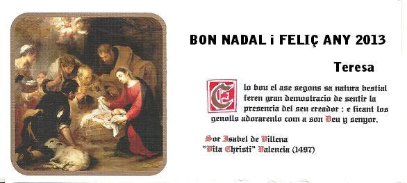 http://www.teresafreedom.com//images/articles/NAVIDAD/Navidad2012.sor.is.villena.low.JPG