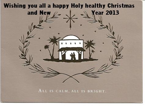 http://www.teresafreedom.com//images/articles/NAVIDAD/christmas.2012.low.JPG