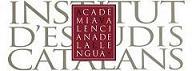 http://www.teresafreedom.com//images/articles/abelard saragossa/AVL e IEC.low.JPG