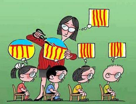 http://www.teresafreedom.com//images/articles/abril25/escola.png