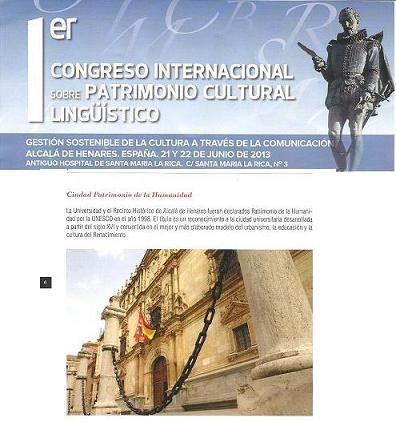 http://www.teresafreedom.com//images/articles/alcalahenares/0.programa.universid.low..JPG