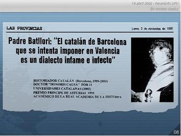 http://www.teresafreedom.com//images/articles/alcalahenares/6.parebatllori.low.JPG