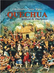 http://www.teresafreedom.com//images/articles/alcalahenares/quechua.low.JPG