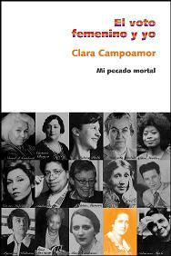 http://www.teresafreedom.com//images/articles/anapastor/2.Rep.Esp.claraCamp.low.JPG