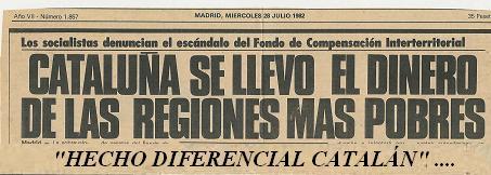 http://www.teresafreedom.com//images/articles/aragon.catalunya/10.catalunya ens roba.JPG