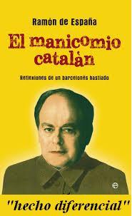 http://www.teresafreedom.com//images/articles/aragon.catalunya/12.el manicomio catalan.jpeg