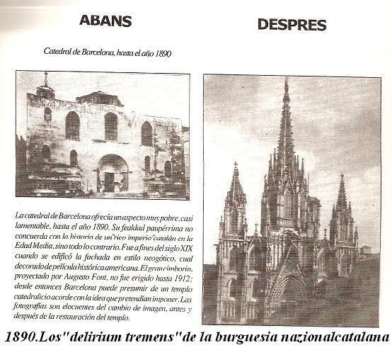 http://www.teresafreedom.com//images/articles/aragon.catalunya/13.Catedral d Barcelona en 1890.JPG