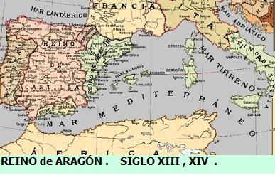 http://www.teresafreedom.com//images/articles/aragon.catalunya/3.coraragon.sXIV.mapa.jpg