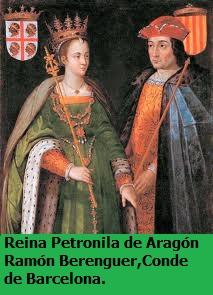 http://www.teresafreedom.com//images/articles/aragon.catalunya/4.Petronila.jpg