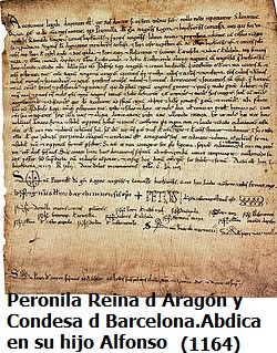 http://www.teresafreedom.com//images/articles/aragon.catalunya/5.Petroni.reina.Arag.cond.bclna.low.jpg