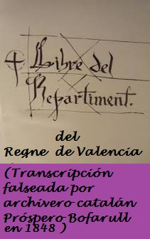 http://www.teresafreedom.com//images/articles/aragon.catalunya/8.low.Llibre Repartiment.jpg