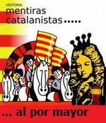 http://www.teresafreedom.com//images/articles/aragon.catalunya/9.mentirascat.alpormayor.low.jpg