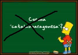 http://www.teresafreedom.com//images/articles/aragon.catalunya/CAT.cor.cat.arag.Simpson.low.JPG