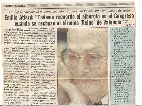 http://www.teresafreedom.com//images/articles/autonomias/Emilio Attard.low.jpg