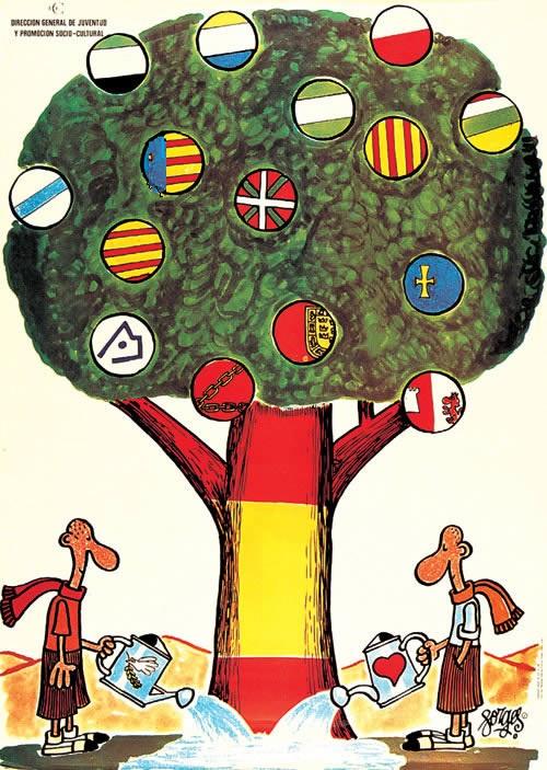 http://www.teresafreedom.com//images/articles/autonomias/autonomias.forges.jpg