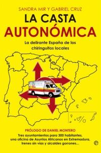 http://www.teresafreedom.com//images/articles/autonomias/la-casta-autonomica-portada.jpg