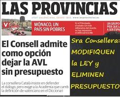 http://www.teresafreedom.com//images/articles/avl.chulos/2.AVLsinpresupuesto.jpg