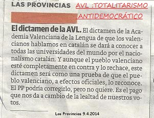 http://www.teresafreedom.com//images/articles/avl.chulos/3.AVL.goebbeliana.low.JPG