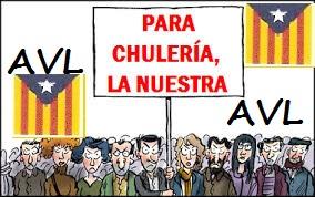 http://www.teresafreedom.com//images/articles/avl.chulos/5.AVL.pancarteros.jpg
