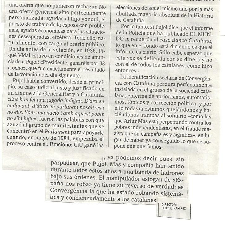 http://www.teresafreedom.com//images/articles/bancacatalana/bancacatalana.articulo.B.low.JPG