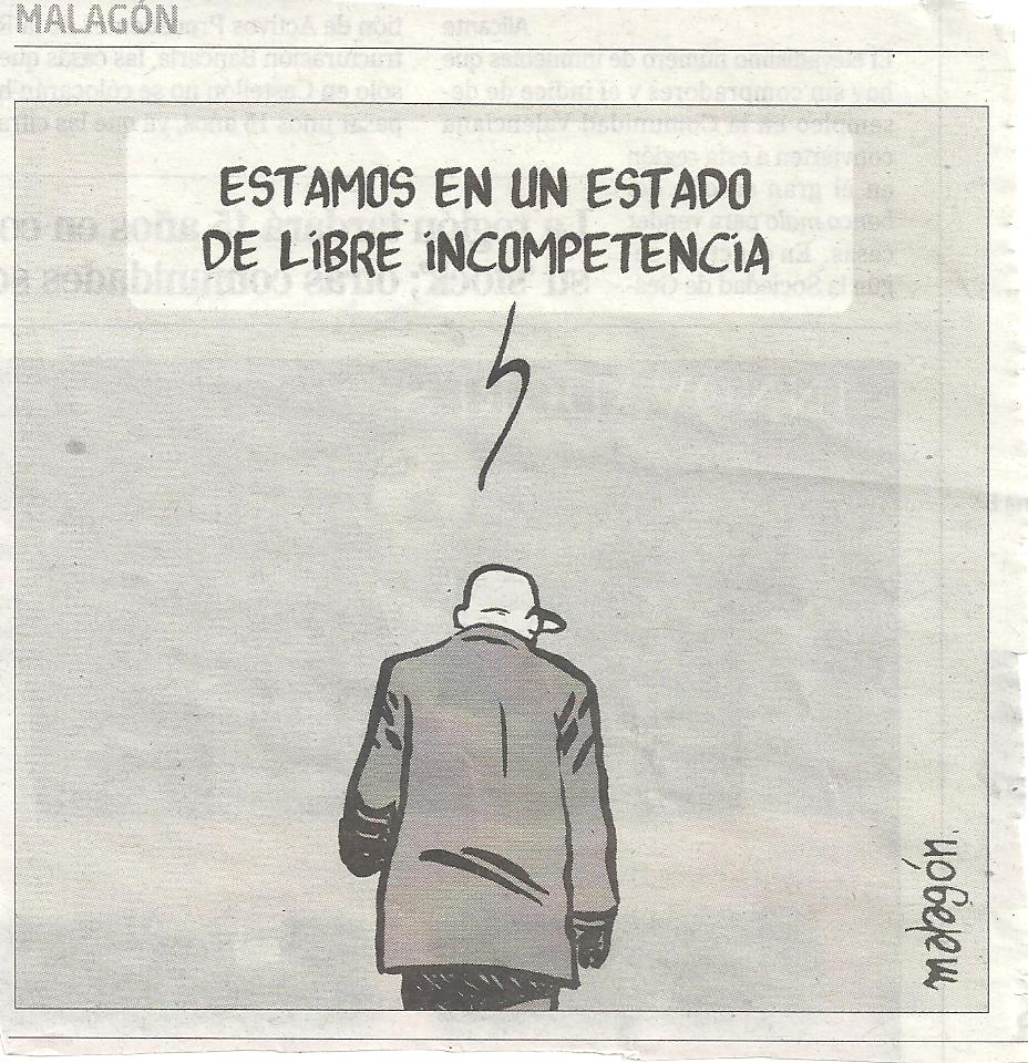 http://www.teresafreedom.com//images/articles/bancacatalana/chiste.incompetencia.jpg