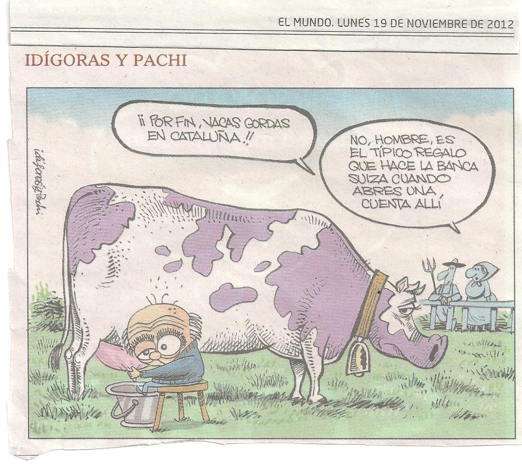 http://www.teresafreedom.com//images/articles/bancacatalana/vaca.mas.pujol.jpg