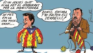 http://www.teresafreedom.com//images/articles/bandolerisme/Jersei_Mas.low.jpg