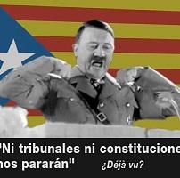 http://www.teresafreedom.com//images/articles/bandolerisme/MAS_Hitler.low.jpg