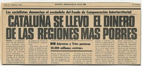 http://www.teresafreedom.com//images/articles/bandolerisme/catalunya-robo.low.jpg
