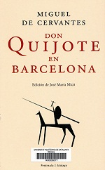 http://www.teresafreedom.com//images/articles/bandolerisme/ruta-quijote-barcelona.low.jpg