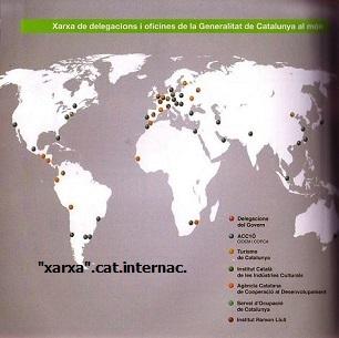 http://www.teresafreedom.com//images/articles/bandolerisme2/5.xarxa.juanpalomo.jpg