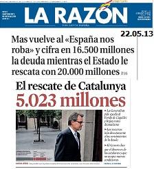 http://www.teresafreedom.com//images/articles/bandolerisme2/6.rescate a mas.jpg