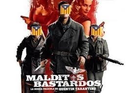 http://www.teresafreedom.com//images/articles/bastardos/1.malditosbastardos-marfega.jpg