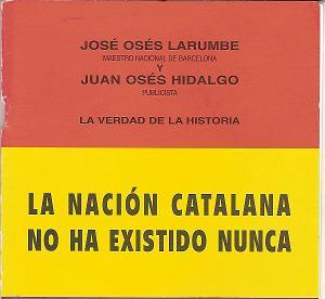 http://www.teresafreedom.com//images/articles/bbc2/La nacio catalana no1.low.JPG
