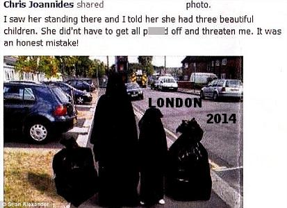 http://www.teresafreedom.com//images/articles/benlliure/5.rubbish bags.dailymail.low.JPG