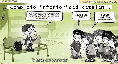 http://www.teresafreedom.com//images/articles/biteca/6.Complejo.cat.vinyetaJPG.low.JPG