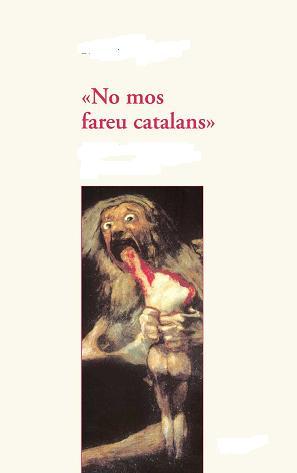 http://www.teresafreedom.com//images/articles/blaverisme/BLAVERISME3.devorando.low.JPG