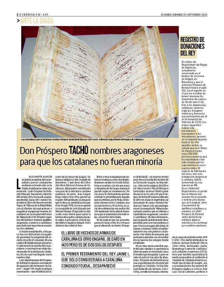 http://www.teresafreedom.com//images/articles/bofarull.falsificador/bofarull.2.low.JPG