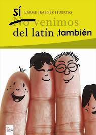 http://www.teresafreedom.com//images/articles/burrimaquia/libro2.low.JPG